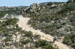 Sardegna Legend Rally 2017