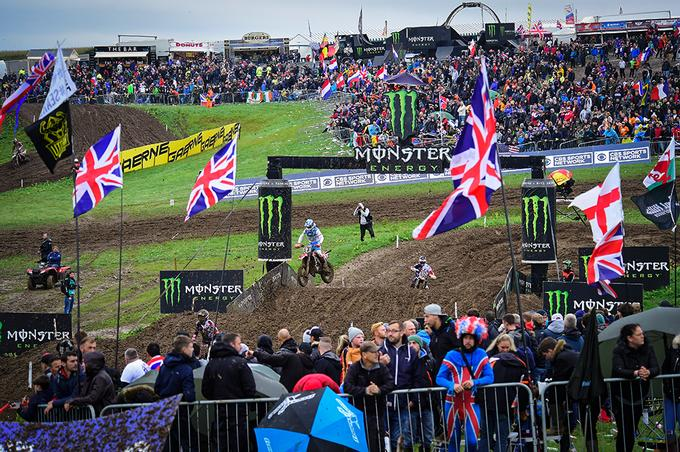 Motocross delle Nazioni 2017