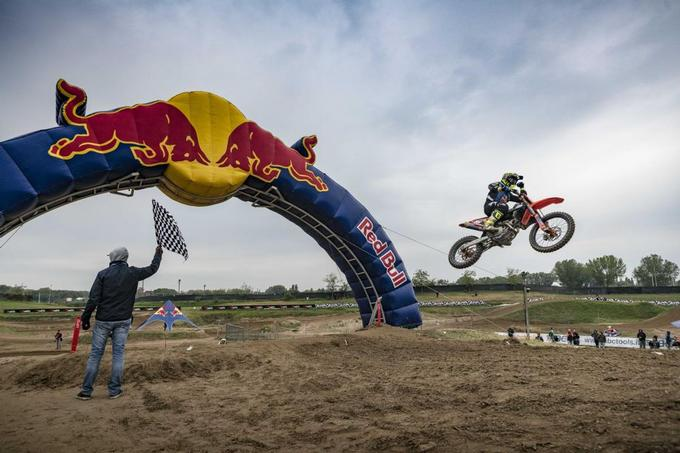 Red Bull MX Superchampions 2017