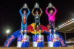 Red Bull Straight Rhythm 2017