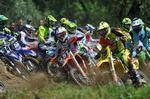 Campionati Italiani Motocross