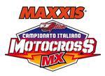 Campionati Italiani MX