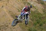 Campionato Italiano Motocross Senior e Femminile
