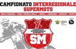 Campionato Interregionale Supermoto 2018