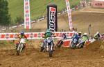 Italiano Motocross Prestige