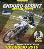 Enduro Sprint