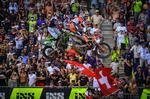 Mondiale MXGP 2018 – Svizzera