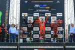 Campionato Europeo EMX 125