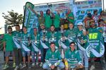 Trofeo delle Regioni - Red Bull MX Superchampions