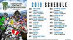 Campionato AMA Supercross