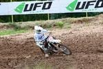 Campionato Italiano MX Junior 2018